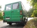 Kontrakt na naprawy główne samochodów Lublin 3314/3324