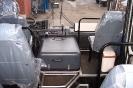 Kontrakt na naprawy główne autobusów Autosan H6-10.03